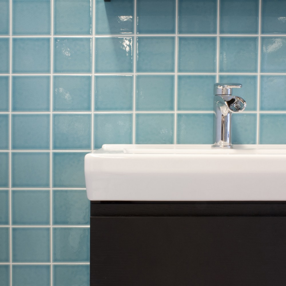 Natursten golv badrum ~ xellen.com