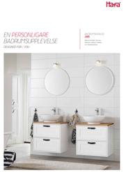 Hafa katalog 2014